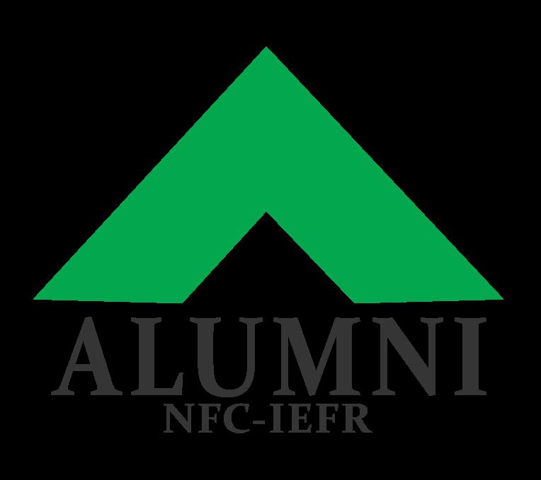 Alumni | IEFR
